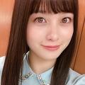 橋本環奈、新川優愛の結婚にまさかの感想「なんで男目線?」