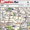 地図ソフトのMapFan.net 2020年3月31日でサービス終了へ