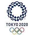 「お気持ちのある方に」東京五輪医療スタッフは責任者以外無報酬
