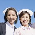 結婚相手は選びたい放題? 「男性看護師」の職場恋愛事情について。