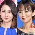 武田航平、河北麻友子、夏菜(C)モデルプレス