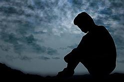 ひきこもりを孤立から掬い上げるために、親には何ができるのか?(※写真はイメージ)