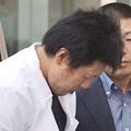 東名死亡事故 実況見分に立ち会った容疑者の態度に怒りの声