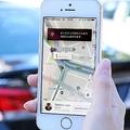 ライドシェアサービスの「Uber」日本市場の攻略に行き詰まる要因は?