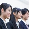 「マイナビ・日経 2022年卒大学生就職企業人気ランキング」を発表