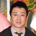 テレ朝・富川悠太アナの感染に加藤浩次が言及「休むべきだった」
