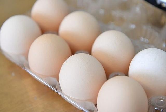 卵 消費 期限 ゆで
