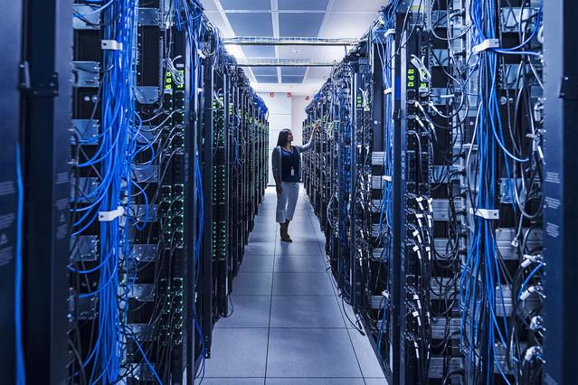 ICANN、インターネット全体への「大規模かつ継続的なDNS攻撃」を警告。ドメイン管理の強化を訴える