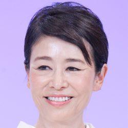 小室哲哉の「不貞」よりよっぽどゲスい?安藤優子のコメントに批判の嵐!