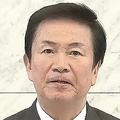 現在3期目の森田健作知事 2021年春の千葉県知事選に立候補しない公算か