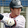 2020年のプロ野球界にはFA選手が大量発生か 山田哲人や増田達至ら