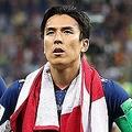 長谷部誠が代表引退を発表 将来は日本の監督でなくドイツでGMか