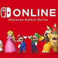 Nintendo Switchの有料オンラインサービス 19日からスタート