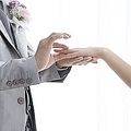 中国メディアは、近年日本で暮らす中国人は増加しているが「日本人女性と結婚する中国人男性は少ない」と指摘する記事を掲載した。(イメージ写真提供:123RF)