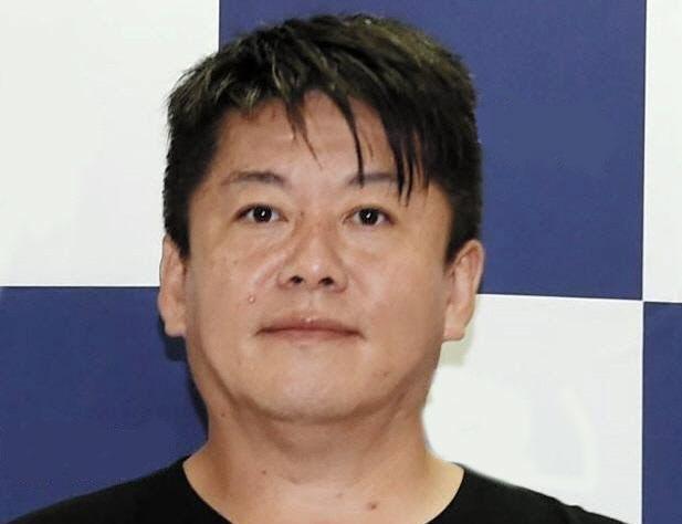 [画像] 堀江貴文氏、小池知事の「不要不急の外出自粛」要請に「もうこの手の脅しは効かない」