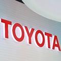 トヨタの「カイゼン」は何がすごい?継承される会社経営における教訓