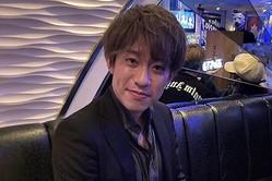 初日で43万円を売り上げた大川宏洋氏