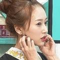 整形したことを明かしている元AKB48の小林香菜 費用は120〜130万円