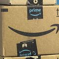 Amazonの検索は収益性を優先している?アルゴリズムを変更か
