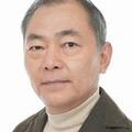 声優の石塚運昇さんが食道がんのため13日に死去 67歳