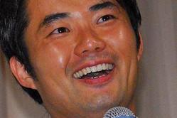 """杉村太蔵が""""ブラック校則""""に持論、ネットでは批判の声も"""