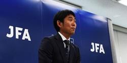 アジア大会GS第2節、日本がパキスタンを大差で破るも…GK小島が負傷
