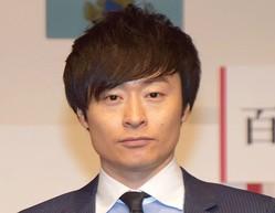 和牛・川西賢志郎の履歴書写真公開 18年前の姿に「若い頃の田中圭」