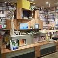教えたくない…渋谷の穴場カフェ