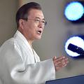 韓国の首を絞める文氏のWTO提訴
