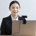就活生を翻弄する「コミュ力」企業が求めている求めている内容とポイント