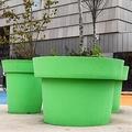 巨大な植木鉢「スーパーマリオブラザーズの土管」みたいと不満続出 英国
