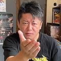 かつては追放の恐れも 堀江貴文氏が語る芸能人の独立事情の変化