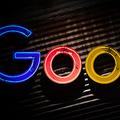 Googleへの過度な依存で「中小企業は簡単に存続の危機に」