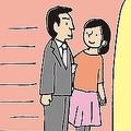 アラフォー男性は希少価値?婚活現場から即消える理由