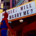 ゲーム内にプロポーズを隠した男性 発売前に破局し修正されることに