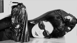 A Shaded View on Fashion (ASVOF) Diane Pernet (ダイアン・ペルネ) 氏インタビュー