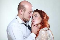幸せな結婚をしたいなら!自分の欲望に正直になろう