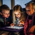 「2012年生まれの子が使わないテクノロジー」当時の予測は的中したのか