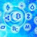 セキュリティ面の管理体制は要チェック 仮想通貨取引所の選び方