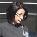 伯父の逝去に追悼コメントを出さなかった高嶋ちさ子。
