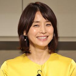 本音トークで共感を呼んだ石田ゆり子
