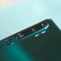 シャオミが日本参入へ 1億800万画素の「Mi Note 10」投入を示唆