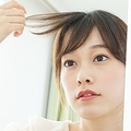 髪が伸びてまとまらないときの応急処置 美容師が教える4つのテク