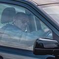 高齢者の運転 英国での取り組み