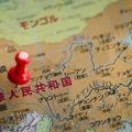 新疆ウイグル自治区で何が起きているのか