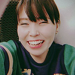 こう インター 誠子 あま