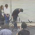 原田龍二が不倫を謝罪「インタビュアーは卑怯だ」と乙武洋匡氏が苦言