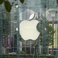 アップル、中国のApp Storeから3万以上ものアプリを削除