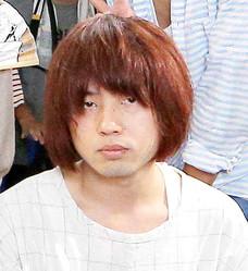 東国原氏がKANA-BOON飯田に言及 「謝罪とか説明はあってもいい」