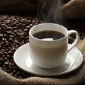 コーヒーが苦手な人の味覚とは?